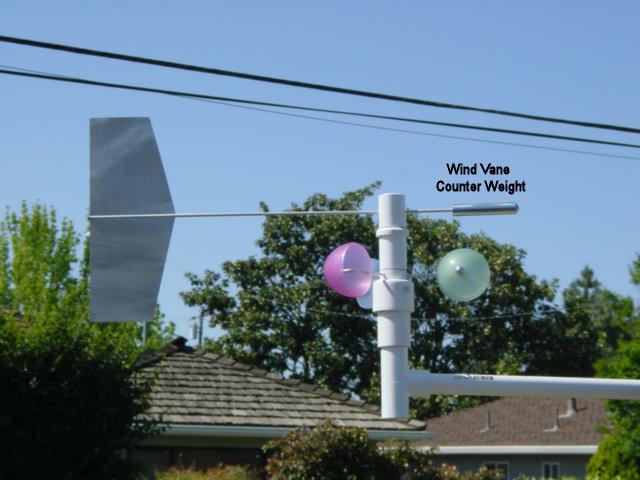 attiny-arduino-wireless-weather-station-wind-vane-counter-weight-anemometer-temperature-humidity-barometer-sensor